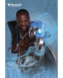 Magic The Gathering Teferi Poster 61x91.5cm