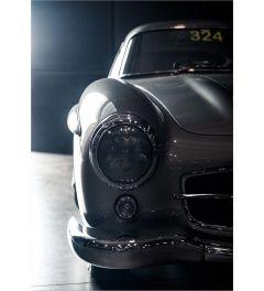 Oldtimer - Nummer 324