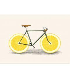 BikeLemon