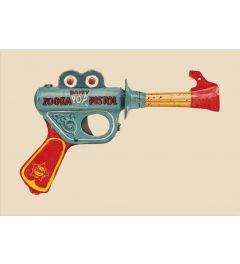 Daisy Zooka Pistol