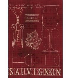 Sauvignon Red