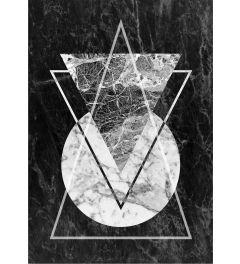Geo Triangles