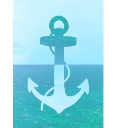 Ocean Anchor