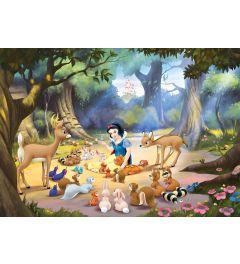 Disney - Snow White