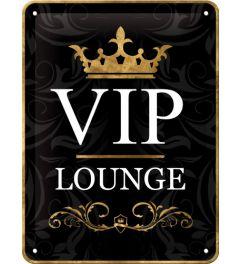 VIP Lounge - Crown