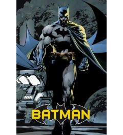 Batman - Comic