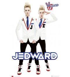Jedward - Victory