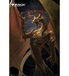 Magic The Gathering Nicol Poster 61x91.5cm