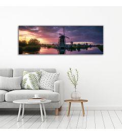 Holland Canvas