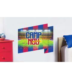 FC Barcelona - Stadium - Camp Nou