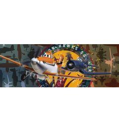 Disney Planes - Squadron