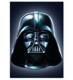 Star Wars - Darth - Vader