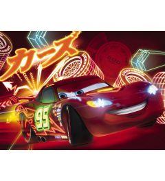 Cars Neon