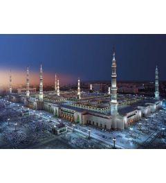 Medina Moskee