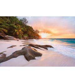 Beach - Sunrise