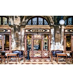 Florian - Coffee House