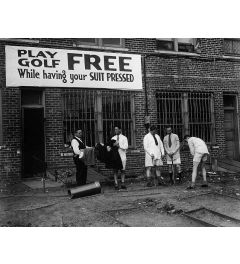 ,ree Golf