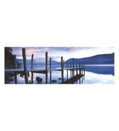 Derwent Water - Lake District