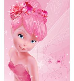 Disney Fairies - Pink
