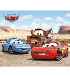Cars - Best Friends