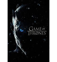 Game Of Thrones - Night King - Season 7