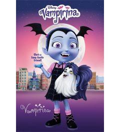 Vampirina Poster Fang-tastic 61x91.5cm