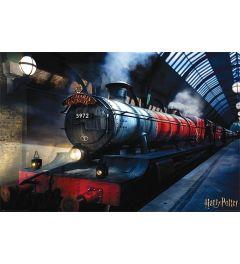 Harry Potter Poster Hogwarts Express 61x91.5cm