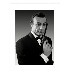 James Bond - Connery Tuxedo