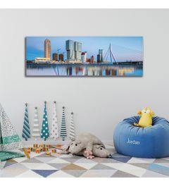 Rotterdam Canvas