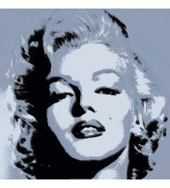 Monroe - Pop I