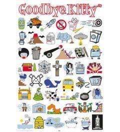 Goodbye Kitty - Compilatie