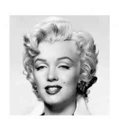 Monroe Portrait