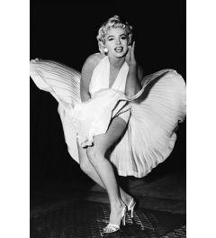 Marilyn Monroe - The Legend